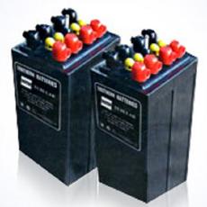 Rocket SB 800ST 800 AH VRLA Battery