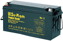 Su Kam Spb90 90ah Battery Price Specification Amp Features