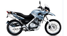 Bmw K 1300 R Bike Price Specification Features Bmw Bikes On Sulekha