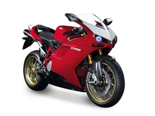 Ducati Superbike 848 EVO CORSE SE Bike Price, Specification ...