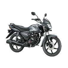 Honda CB Shine Disc Alloy Bike Price Specification Features