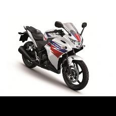 Honda Cbr250r Repsol Abs Bike Price Specification Features Honda