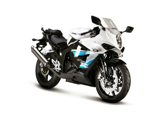 Hyosung Gt250 R Bike Price Specification Features Hyosung