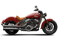 Indian Bullet Bikes Price 2018 Latest Models Specifications