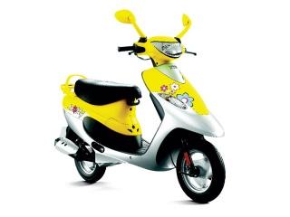Tvs Bikes Price 2018 Latest Models Specifications Sulekha Bikes