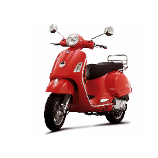 Vespa Slx 150 Standard Scooter Price Specification Features