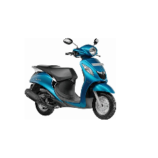 Yamaha fascino standard bike price specification for Yamaha motorcycle store near me