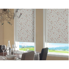 af11ef36fed Marvel TB 381 Printed Roller Blinds