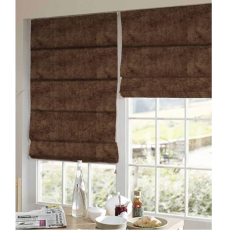 Bamboo curtains dealers in bangalore dating. non leather shoes in bangalore dating.