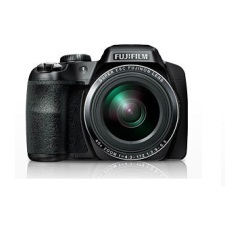 Fujifilm Finepix S8500 Dslr Camera Price Specification Features