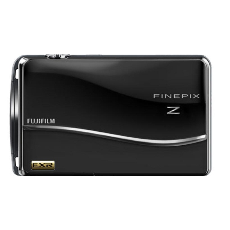 FUJIFILM FinePix Z800EXR Point and Shoot Camera