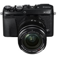 FUJIFILM X E3 Mirrorless Camera