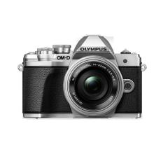 Olympus OM D E M10 Mark III Mirrorless Camera