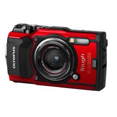 Olympus Tough TG 5 Compact Camera