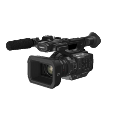 Panasonic AG UX170ED Camcorder Camera