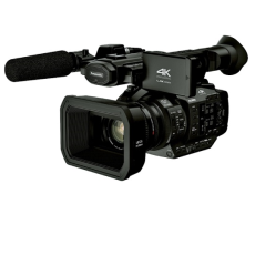 Panasonic AG UX180ED Camcorder Camera