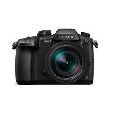 Panasonic DC GH5LGA DSLR Camera