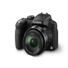 how to change the shutter speed on a lumix g1