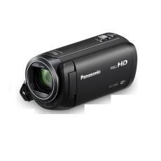 Panasonic HC V385 Camcorder Camera