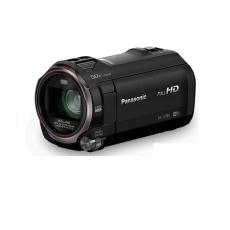 Panasonic HC V785 Camcorder Camera
