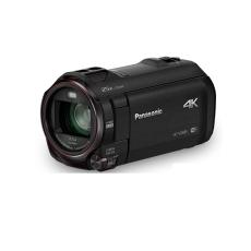 Panasonic HC VX985 Camcorder Camera