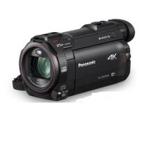 Panasonic HC WXF995 Camcorder Camera