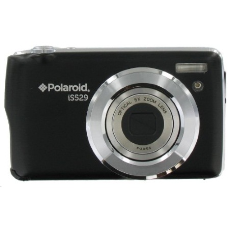 Polaroid iS529 Compact Camera Price, Specification   Features ... 300f8dbc3b