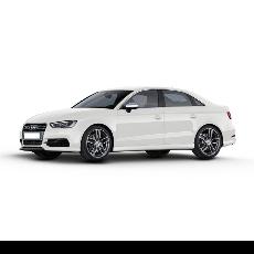 Audi A3 35TDI Premium Plus Car