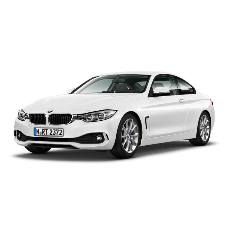 BMW 4 Series M4 Coupe car