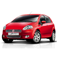 Fiat Cars Price Latest Models Specifications Sulekha Cars - Www fiat cars