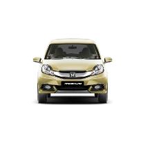 Honda Mobilio E i DTEC Car