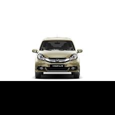 Honda Mobilio V i VTEC Car