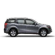 mahindra xuv500 w6 car price specification features mahindra rh sulekha com