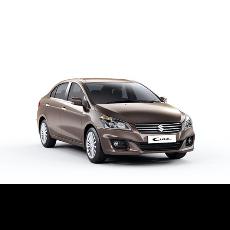 Maruti Suzuki Ciaz Zdi Plus Car Price Specification Features