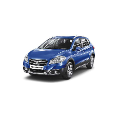 Cars Price 2018, Latest Models, Specifications| Sulekha Cars