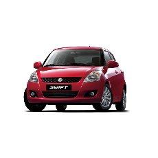 Maruti Suzuki Swift Lxi O Car