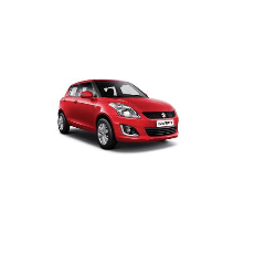 Maruti Suzuki Swift Windsong Limited edition VDI Car