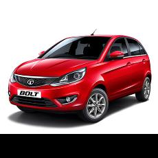 Tata Bolt XE Petrol Car