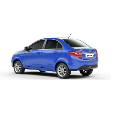 Tata Zest XE P S Diesel Car