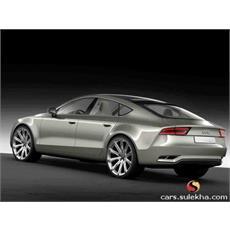 Audi A TDI Quattro Car Price Specification Features Audi - Aadi car price