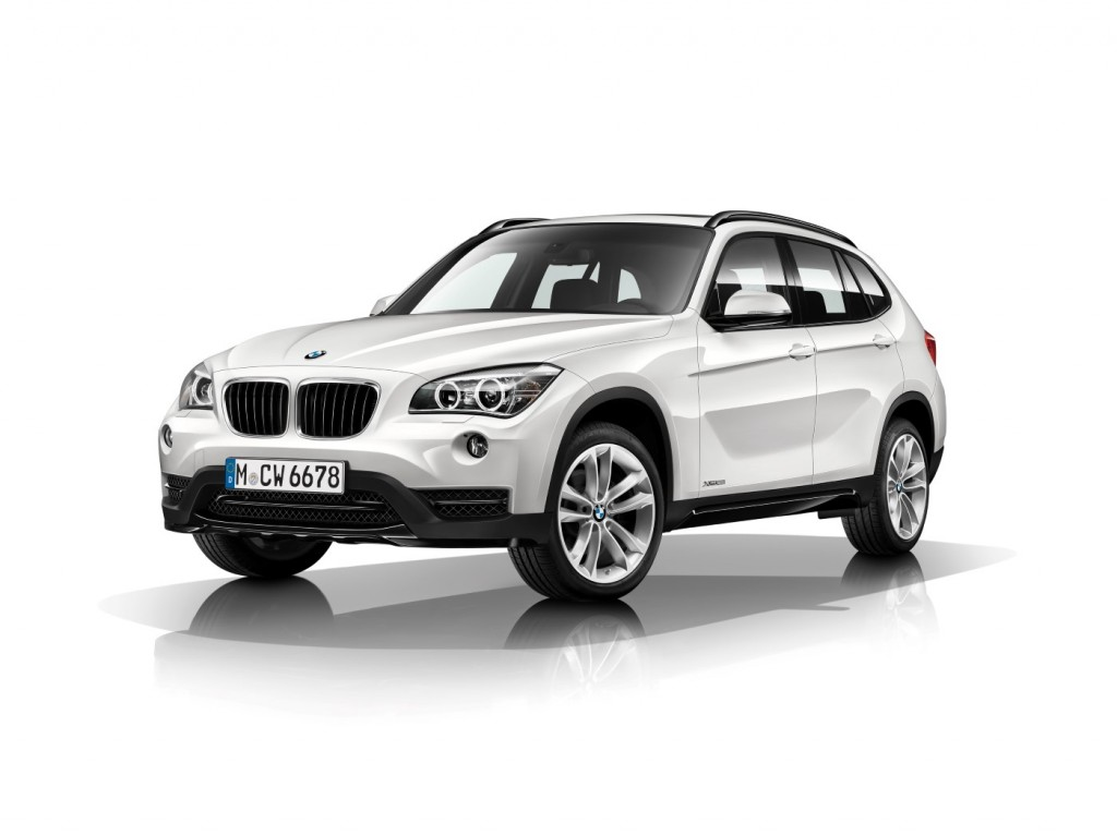 Bmw Cars Price 2018 Latest Models Specifications
