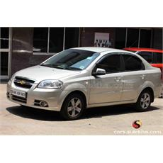 Chevrolet Petrol Cars Price 2017 Latest Models Specifications