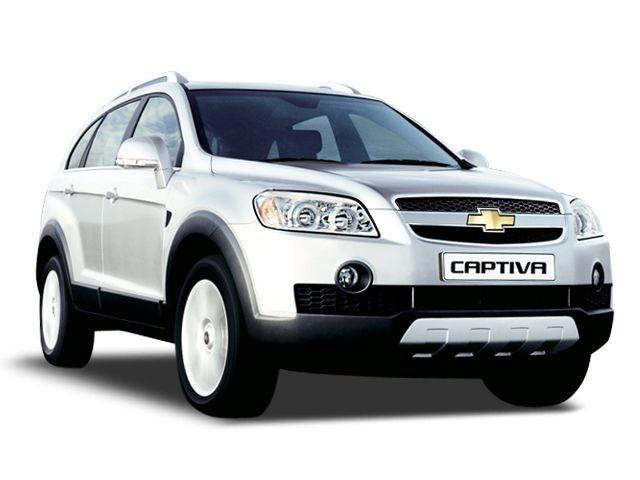 All Model Cars Price In Chennai