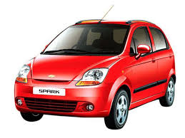 reviews in images price new chevrolet interior cars kolkata quikrcars spark variants