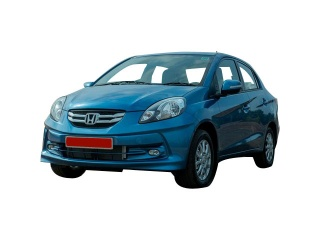 Honda Amaze Car Price Specification Features