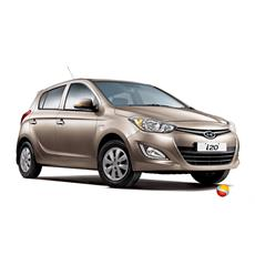 Hyundai i20 Era Car Price, Specification & Features| Hyundai Cars on