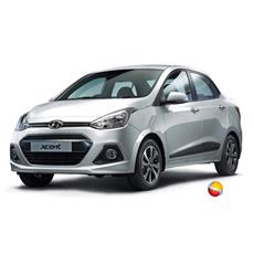 Hyundai Xcent 1 1 Crdi Base Car Price Specification Features