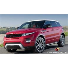 mileage rover landrover land price range features in toyota reviews cruiser images car sport cars india