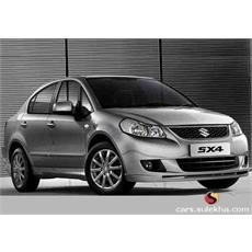 Car Rentals Hyderabad Price