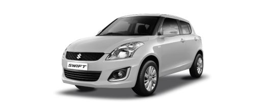 Maruti Swift LDi BS IV Car Price, Specification & Features| Maruti